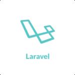 j'ai un projet J'AI UN PROJET Laravel icon 150x150