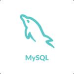 j'ai un projet J'AI UN PROJET MySQL icon 150x150