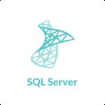 j'ai un projet J'AI UN PROJET SQL Server icon 150x150