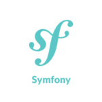 j'ai un projet J'AI UN PROJET Symfony icon 150x150